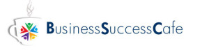 BusinessSuccessCafe
