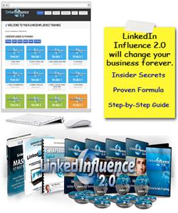 LI_Influence 250x300